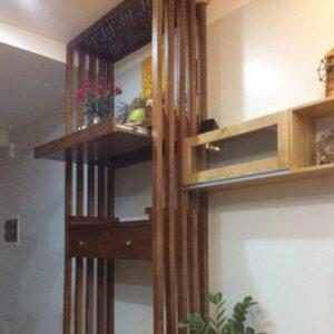 do go noi that ban tho cho can ho chung cu (2)-SAONOITHAT.COM.VN