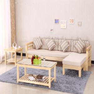 sofa-go-03-saonoithat.com.vn'
