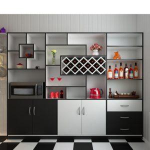 tủ-gỗ-saonoithat.com.vn
